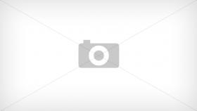 Гидроцилиндр ковша для Экскаватора HITACHI ZX160W